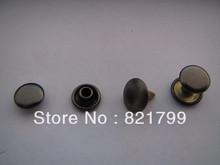 brass surface promotion