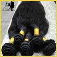 Unprocessed virgin malaysian straight virgin hair,remy human hair weft,5pcs lot mixed lengths,500g/lot,grade 5a,free shipping