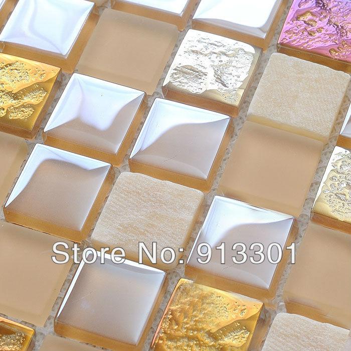 20170410&131815_Mozaiek Muur Badkamer ~ moza?ek tegel badkamer muur keuken backsplash sticker porselein