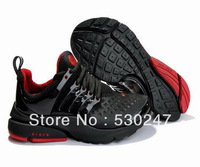 2013 air Galaxy Star casual running shoes sport shoes Mens Presto 2 cheap men walking shoes Size 40-46