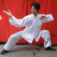 Wudangshan robe wudangshan myfi wudangshan tai chi clothing martial arts clothing leotard performance wear tai chi clothing