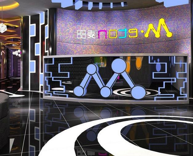 Popular Purple Floor Tile from China best selling Purple Floor Tile