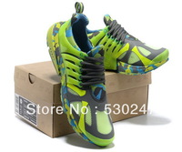 Newest Free Shipping Presto Max Running Shoes Fashion Mens Presto 4 Shoes King NK Sport Shoes Popular Presto Shoes