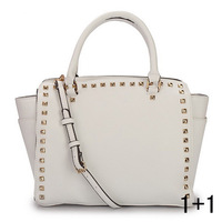 Free Shipping 2013 new handbags Fashion lady bag, fashion designer handbag shoulder bag ladies handbags