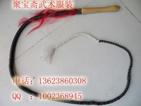 Free shipping 1.9 meters knout kamimuchi shepherd whip bullweed ruanbian