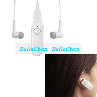 2013 New HM3500 wireless Stereo bluetooth headset Headphones for samsung Listening to call