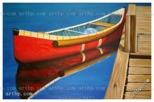 canvas artwork promotion