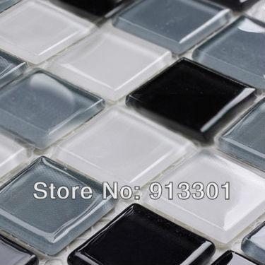 온라인 구매 도매 검은 욕실 바닥 타일 중국에서 검은 욕실 바닥 ...