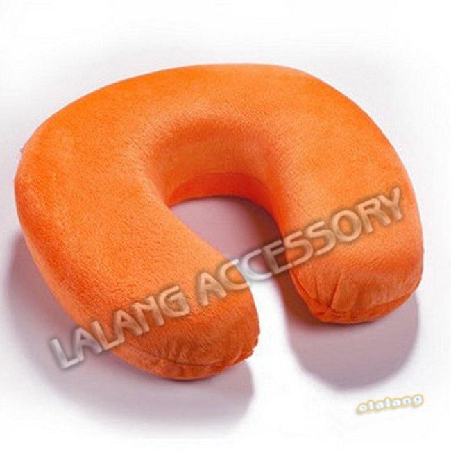 Подушка Lalang 1 u 670332