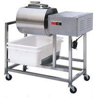 Stainless Steel Electric Marinated Machine (RYA-900)