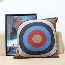 popular cushion design