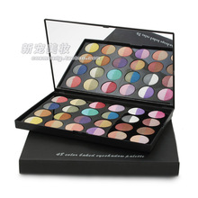 mineral eye shadow reviews