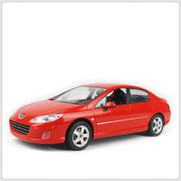 free delivery Rastar xinghui models the mark 407 remote control car xinghui remote control car 40700