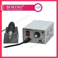 China supplier jewelry equipment Micromotor Strong 90 Mini polishing machine 65W dental machine polishing micomotor