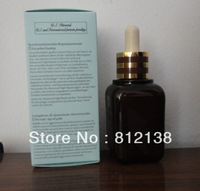 Promotion product! ONE  PIECE RETAIL night repaire recovery complex  FACE CREAM50ml/1.7oz ,ree shipping