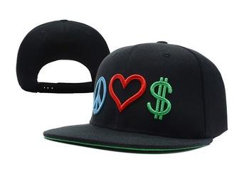 Peace Love Money Snapback Black Baseball Caps Moose Hat Crochet Pattern Iron Maiden Cheap Diamond Baseballs Bulk Berets