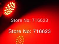 100pcs/lot 1157 Bay15d 3020 1206 22 SMD LED Car Stop/Brake Rear/Tail Light Lamp Bulbs free shipping High quality