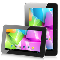 Benss B12 7 inch Google Android 4.0 Tablet PC All Winner A13 Cortex A8 1.0GHz