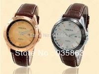 Наручные часы Kimio KMO38