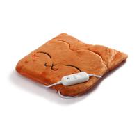Electric heating pad heating pad electric heating blanket cushion multi purpose thermostat fast