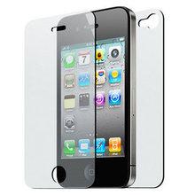 popular film iphone 4