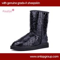 2013 cheap snow shoes
