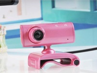 High quality fashion pc camera free driver hd video magic with microphone notebook Webcam