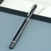 BRAND NEW luxury High quali HERO Pen 9638 black Fountain Pens  school Fountain Pens Writing Supplies Pens