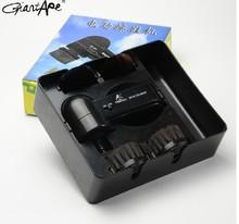 popular electric shoe brush