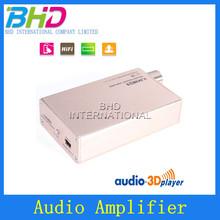 wholesale portable amplifier