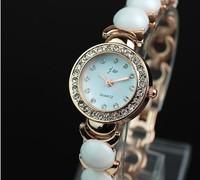 free shipping 20pcs/lot  2013 new diamond female watch gril watch fashion watches gift watches