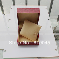 Luxury Gift Boxes For Hours Multiple Brand Boxes For Watch Case Evolution Original Boxes With Certificate Free Shipping