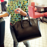 Cat bag 2013 brief vintage bag handbag women's handbag m03-030