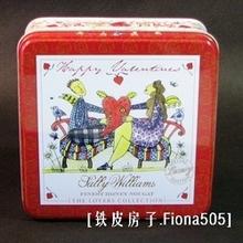 popular valentine box