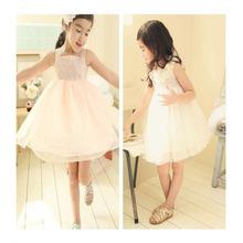 popular vintage baby dress
