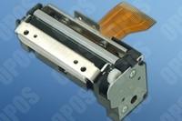 Free shipping  58mm  Printer Mechanism  Compatible Seiko LTPA245