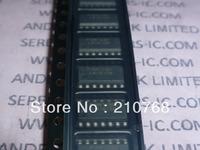 100% new original         LM1815MX       LM1815M       LM1815       NSC       SOP14