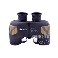 Optics+Nautical Telescope binoculars 10X50 high definition night vision binoculars telescope astronomical free shipping