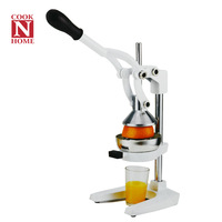 Free shipping Home manual juicer water juice machine stainless steel simple press juice machine pomegranate lemon orange