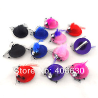 5cm mini top hat, party gift fascinators, headpiece, 6 Colors, 48pcs/lot, Free Shipping  by China post