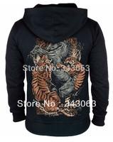 Hot sell high quality autumn -summer down winter jacket hot brand casual rock shirt items hoodies brand