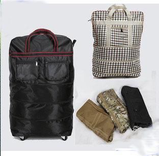 2015 Brand women fashion handbag/American-European style tote bag/travel bag/trolley luggage bag/air carrrier bag/free shipping(China (Mainland))