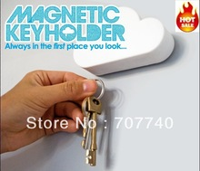 wholesale key chain holder