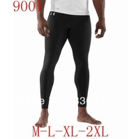 New Arrival 2013 Hot Selling Sportswears Casual Brand Active Fashion Men Pants