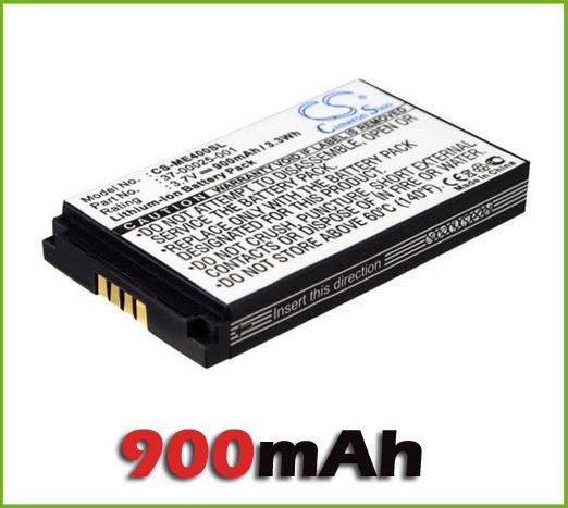 Fit GPS Magellan eXplorist 400 500 600 700 battery free shipping(China (Mainland))