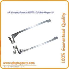 popular compaq presario hinge