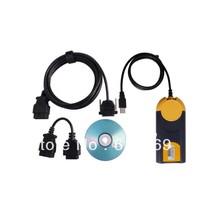 New released 2011 version Multi-Di@g MultiDiag Access J2534 Pass Multi Di@g Multi-Diag Multi Diag Fast Free Shipping