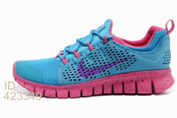 NEW 2013 nike free run 3.0 women shoes for sale