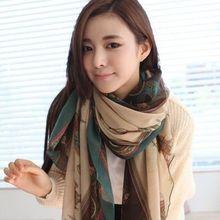 wholesale popular scarves