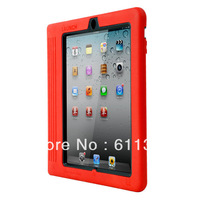 Original Launch X431 iDiag Auto Diag Scanner for IPAD and iPhone Update via Internet